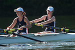 Gonzaga 1112 Rowing