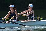 Gonzaga 1112 Rowing