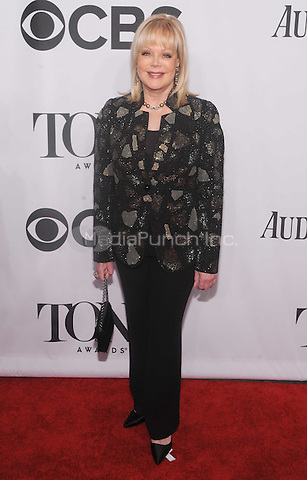 New York, NY- June 5: Candice Spelling attends the  American Theater Wing's 68th Annual Tony Awards  on June 8, 2014 at Radio City Music Hall in New York City. (C) Credit: John Palmer/MediaPunch