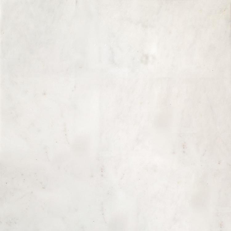 Afyon White<br /> AF