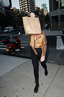 www.acepixs.com<br /> October 31, 2017 New York City<br /> <br /> Rose McGowan was seen in New York City on October 31, 2017.<br /> <br /> Credit: Kristin Callahan/ACE Pictures<br /> <br /> Tel: 646 769 0430<br /> Email: info@acepixs.com