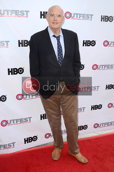 "Jeffrey Tambor<br /> at the ""Transparent"" Season 4 Sneak Peek at Outfest LGBT Film Festival, DGA, Los Angeles, CA 07-15-17<br /> David Edwards/Dailyceleb.com 818-249-4998"