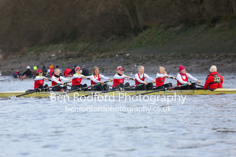 Crew: 211   Marlow   WMasB-E (WMasE)<br /> <br /> Quintin Head 2019<br /> <br /> To purchase this photo, or to see pricing information for Prints and Downloads, click the blue 'Add to Cart' button at the top-right of the page.