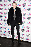 Portia Freeman at the VO5 NME Awards 2018 at the Brixton Academy, London, UK. <br /> 14 February  2018<br /> Picture: Steve Vas/Featureflash/SilverHub 0208 004 5359 sales@silverhubmedia.com