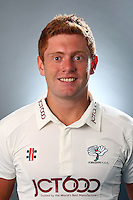 PICTURE BY VAUGHN RIDLEY/SWPIX.COM - Cricket - County Championship Div 2 - Yorkshire County Cricket Club 2012 Media Day - Headingley, Leeds, England - 29/03/12 - Yorkshire's Jonny Bairstow.