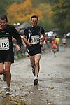 2007-10-28 Barns Green Half 14 DB 3630 - 4509