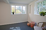 611 25th NE, Seattle, Capitol Hill Neighborhood, Windermere, Katherine Buchanan, Realtor