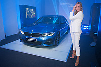 2019 04 04 Passion Tech BMW-Day event_Madrid