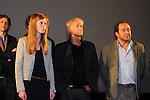 ©www.agencepeps.be/ F.Andrieu  - Belgique -Mons - 130216 - Festival du Film d'Amour de Mons