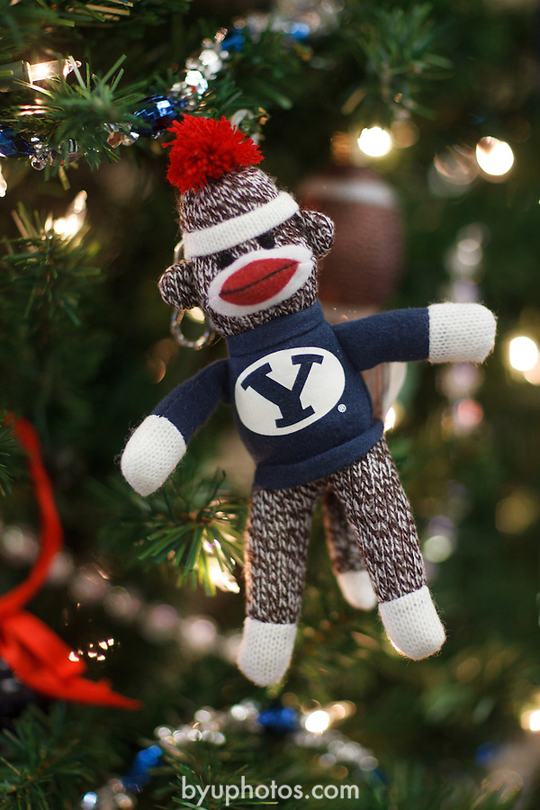 1312-14 079<br /> <br /> Christmas Stock Photos 2013<br /> BYU Ornaments<br /> Hinckley Center HC<br /> <br /> Tree, holiday, festive, seasonal, ornaments, lights, decorations<br /> <br /> December 16, 2013<br /> <br /> Photo by Meagan Larsen/BYU<br /> <br /> Copyright BYU Photo 2013<br /> All Rights Reserved<br /> photo@byu.edu  <br /> (801)422-7322