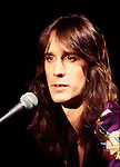 Todd Rundgren 1978 on Midnight Special?.© Chris Walter.