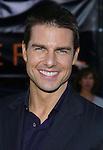 Tom Cruise-headshot