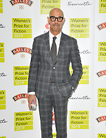 Stanley Tucci at the Women's Prize for Fiction Awards 2019, Bedford Square Gardens, Bedford Square, London, England, UK, on Wednesday 05th June 2019.<br /> CAP/CAN<br /> ©CAN/Capital Pictures