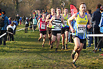 2018-02-24 National XC 112 HM