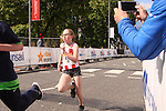 2016-04-23 Soton Fun Run 01 AB rem