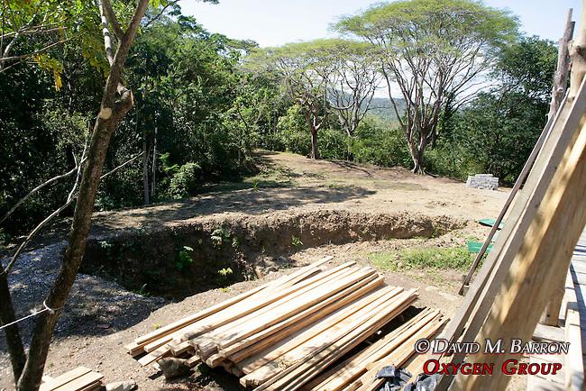 Reeds Property