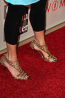 """Mindy Sterling<br /> at the L.A. Gay & Lesbian Center's """"An Evening With Women,"""" Beverly Hilton, Beverly Hills, CA 05-10-14<br /> David Edwards/DailyCeleb.com 818-249-4998"""