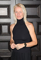 NOV 20 Jana Novotna: Former Wimbledon champion dies at age of 49