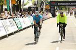 2019-05-12 VeloBirmingham 115 FB Finish
