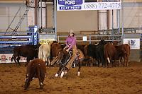 Sunday 15k Novice Horse NonPro-Proofs