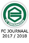FC JOURNAAL 2017 - 2018