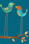 AG-TALLBIRDS.jpg