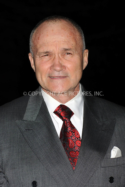 WWW.ACEPIXS.COM . . . . . ....April 21 2009, New York City....Commisioner of the New York City Police Department Ray Kelly arriving at the Vanity Fair party for the 2009 Tribeca Film Festival at the State Supreme Courthouse on April 21, 2009 in New York City.....Please byline: KRISTIN CALLAHAN - ACEPIXS.COM.. . . . . . ..Ace Pictures, Inc:  ..tel: (212) 243 8787 or (646) 769 0430..e-mail: info@acepixs.com..web: http://www.acepixs.com