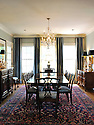 Monte Vista luxury home-featured in Symmetry magazine Spring|Summer 2013