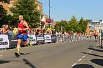 2018-09-02 Maidenhead Half 13 AB Finish rem