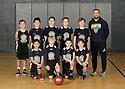 2017 Roots Boys 4th Grade Basketball (F-101)