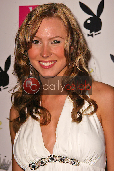 Sara Sanders<br />