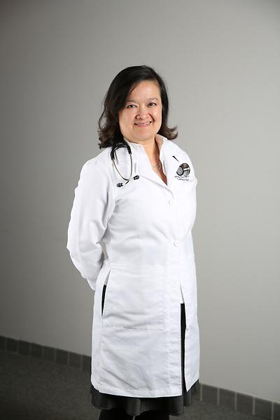Jan. 25, 2018. Vista. CA. USA  Dr. Hahn Bui.  Photos by Jamie Scott Lytle. Copyright.
