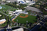 1309-22 3759<br /> <br /> 1309-22 BYU Campus Aerials<br /> <br /> Brigham Young University Campus, Provo, <br /> <br /> Miller Park MLRP, BYU Baseball Larry H. Miller Field, BYU Softball Gail Miller Field <br /> <br /> September 7, 2013<br /> <br /> Photo by Jaren Wilkey/BYU<br /> <br /> © BYU PHOTO 2013<br /> All Rights Reserved<br /> photo@byu.edu  (801)422-7322
