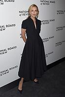 08 January 2020 - New York, New York - Uma Thurman at the National Board of Review Annual Awards Gala, held at Cipriani 42nd Street. Photo Credit: LJ Fotos/AdMedia