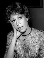 Carol Burnett 1985<br /> Photo By Adam Scull/PHOTOlink.net