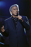 Tony Bennett - Archives