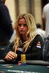 Team Pokerstars SportStar  Fatima De Melo