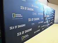 HOLLYWOOD, CALIFORNIA - JULY 10: Atmosphere at National Geographic Documentary Films' premiere of 'Sea Of Shadows' at NeueHouse Los Angeles on July 10, 2019 in Hollywood, California. (Photo by Frank Micelotta/National Geographic/PictureGroup)