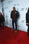 "Lee Daniels arrives at the Clive Davis: ""The Soundtrack Of Our Lives"" world premiere for the Opening Night of the 2017 TriBeCa Film Festival on April 19, 2017 at Radio City Music Hall."
