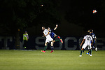 16mSOC vs Burlingame 502<br /> <br /> 16mSOC vs Burlingame<br /> <br /> April 21, 2016<br /> <br /> Photography by Aaron Cornia/BYU<br /> <br /> Copyright BYU Photo 2016<br /> All Rights Reserved<br /> photo@byu.edu  <br /> (801)422-7322