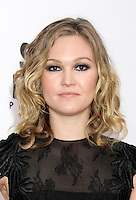 NEW YORK, NY - NOVEMBER 12: Julia Stiles at the 'Silver Linings Playbook' Tribeca Teaches Benefit Premiere at the Ziegfeld Theatre on November 12, 2012 in New York City. Credit: RW/MediaPunch Inc. /NortePhoto/nortephoto@gmail.com