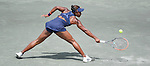 Sloane Stephens (USA) defeated Daria Kasatkina (RUS) 6-4, 6-3