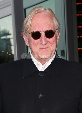 "HOLLYWOOD, CA - JULY 25: T Bone Burnett, At Screening Of Paramount Pictures' ""An Inconvenient Sequel: Truth To Power"" At ArcLight Hollywood In California on July 25, 2017. Credit: FS/MediaPunch"