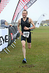 2015-07-26 REP Worthing Tri 43 PT Finish