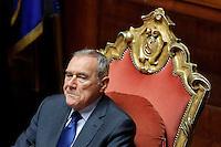 20161207 Senato Manovra Economica