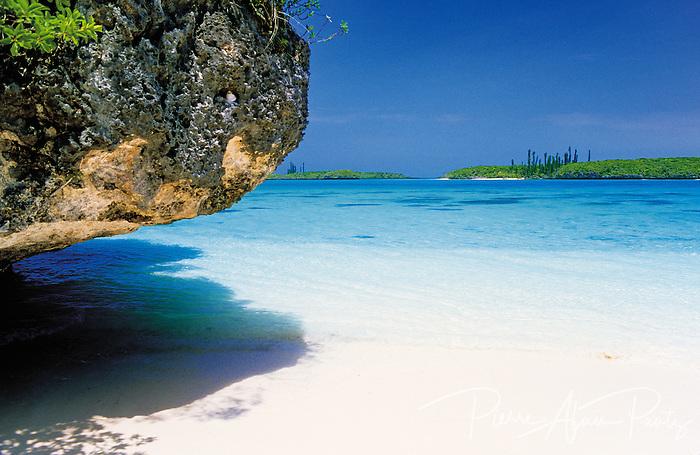 Baie de Gadji