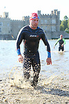 2015-06-27 Leeds Castle Sprint Tri 31 SB swim