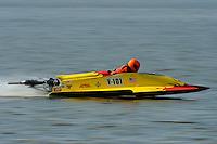 Jeff Kugler (V-101) (hydro)