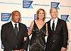 RFK Ripple of Hope Awards Dec 8, 2015