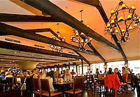 WUS-Sol Cocina Restaurant, Newport Beach CA 5 12